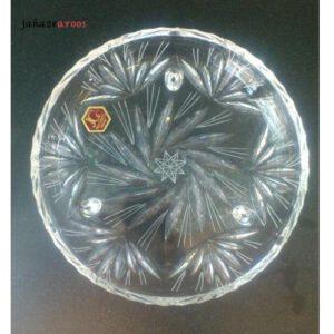 پیشدستی تراش جیسیسی 3پایه مدل ونوس