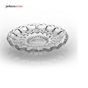 پیشدستی 17کریستال جیسیسی مدل انجلیکا
