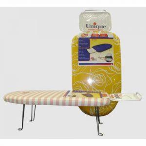 میزاطو نشسته کوچک یونیک UN-7010