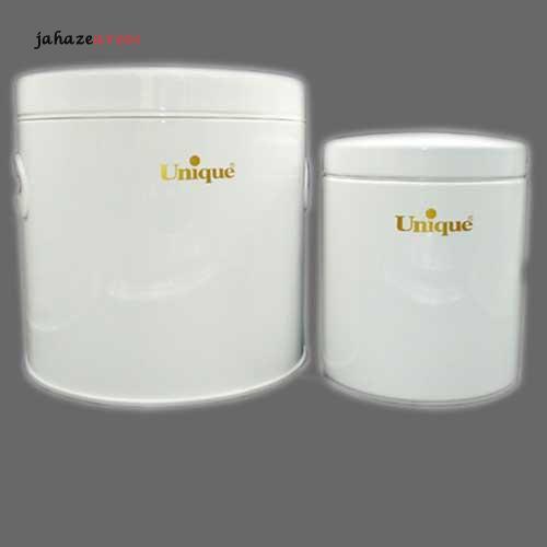 سطل قند و شکر یونیک UN-1610