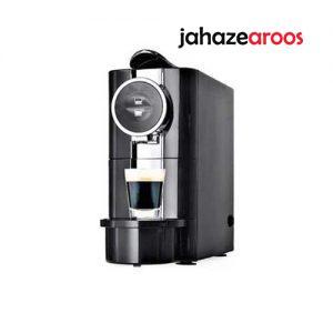 قهوه ساز کپسولی دلمونتی مدل DL-635