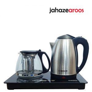 چای ساز برقی بوش مدل bk- 1210