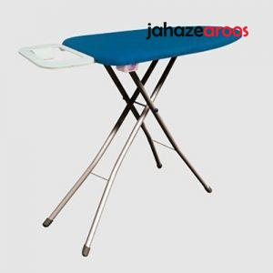 میز اتو ایستاده یونیک کد UN-7050