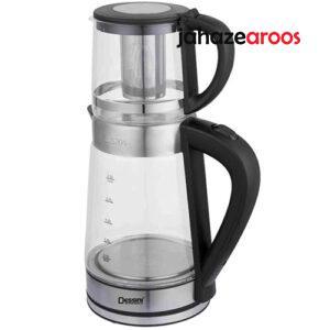 چای ساز دسینی مدل 5005