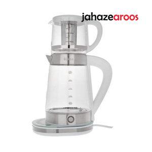 چای ساز هانوور مدل 1204