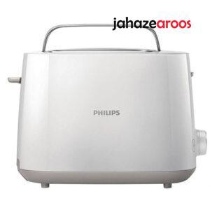توستر فیلیپس مدل HD2581